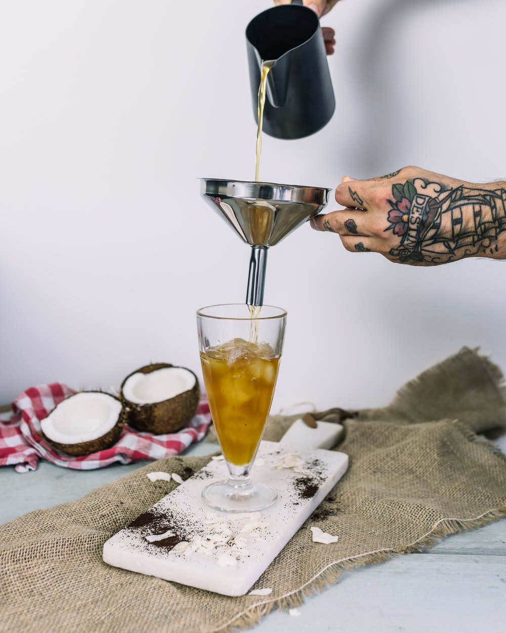 #2 Coconut ice drip coffee15.jpg