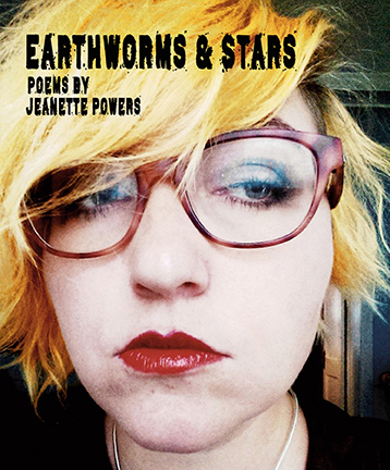 Earthworms & Stars