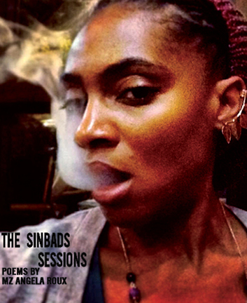 The Sinbads Sessions