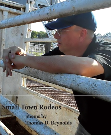 Small Town Rodeos