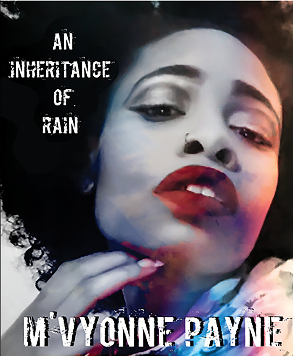 An Inheritance of Rain