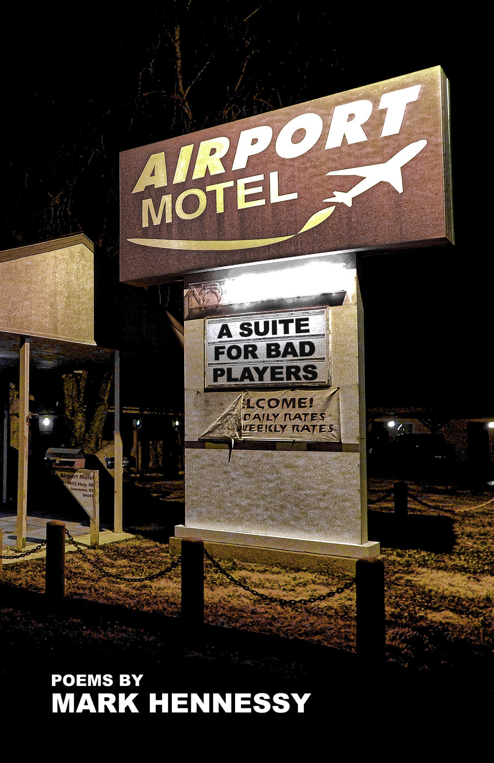 Front cover for Airport Motel, 2-14-17.jpg