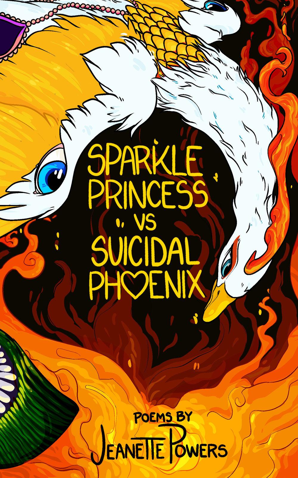 suicidal phoenix2_front.jpg