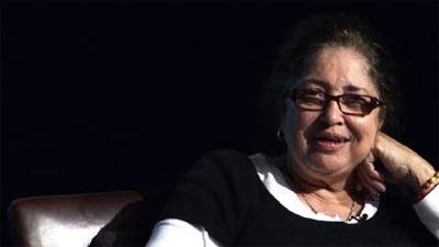 Aunty Joy Murphy Wandin