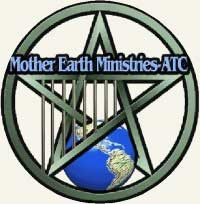 Mother Earth Ministries, Bolivia