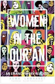 on-woman's-team.jpg