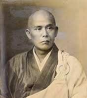 Shaku Soyen