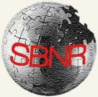 Graphic: SBNR.org