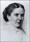 Alice Cunnhigham Fletcher