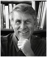 Professor Mark Juergensmeyer – Photo: ssrc.org
