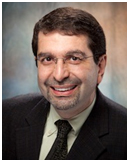 Dr. Allahyar Jazayeri – Photo: Women's Specialty Care