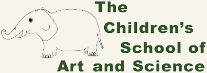 The Children's School of Art and Science is a project of Young Spirit Foundation. – Photo: School of Art and Science.