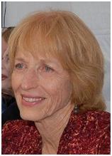 Kay Lindahl