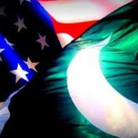 U.S.-Pak Youth Council logo