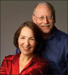 Nancy Ellen Abrams and Joel R. Primack