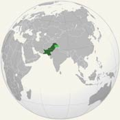 PakistanGraphic: en.Wikipedia