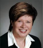 Janice O'Born