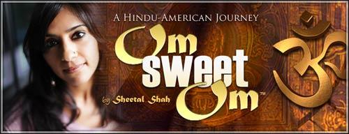 Sheetal Shah's blog on belief.net