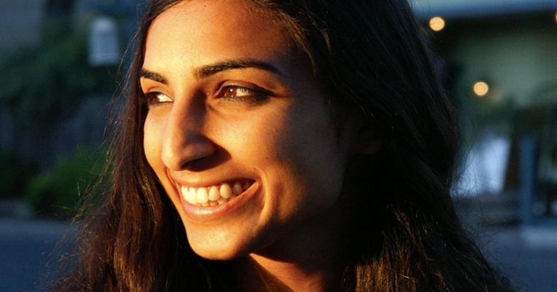 Valarie Kaur – Photo:  http://valariekaur.com/