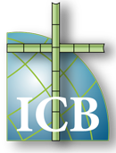 International Church of Bangkok Logo - Phot0:  icbangkok.org