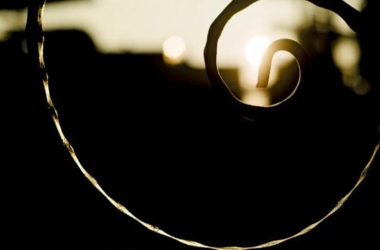 Photo: Flickr,    Mark Forman, Cc.2.0