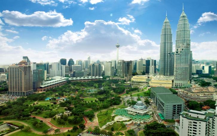 Kuala Lampur, Malaysia – Photo:    AllWorld Exhibitions