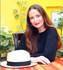 Patricia Ecuador hat small copy 1.jpg