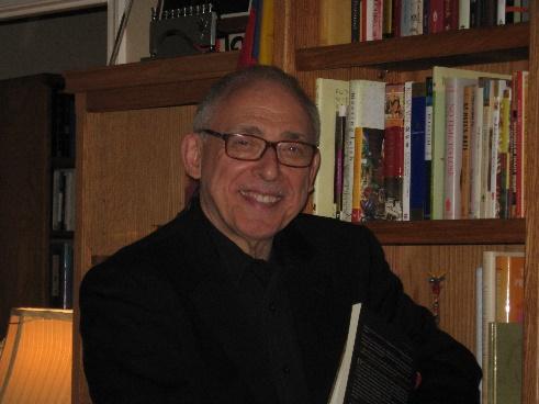 Tom Bonacci – Photo: IPP