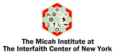 Michah Institute.png