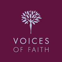 Photo:    Catholic Women Speak