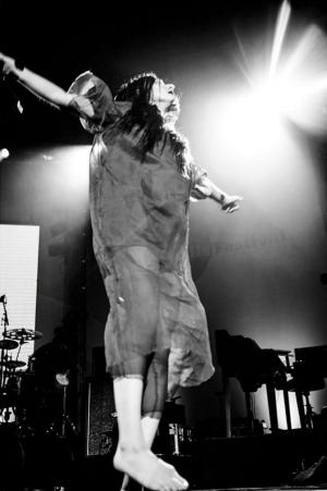 Photo: Rafaella Bachmann