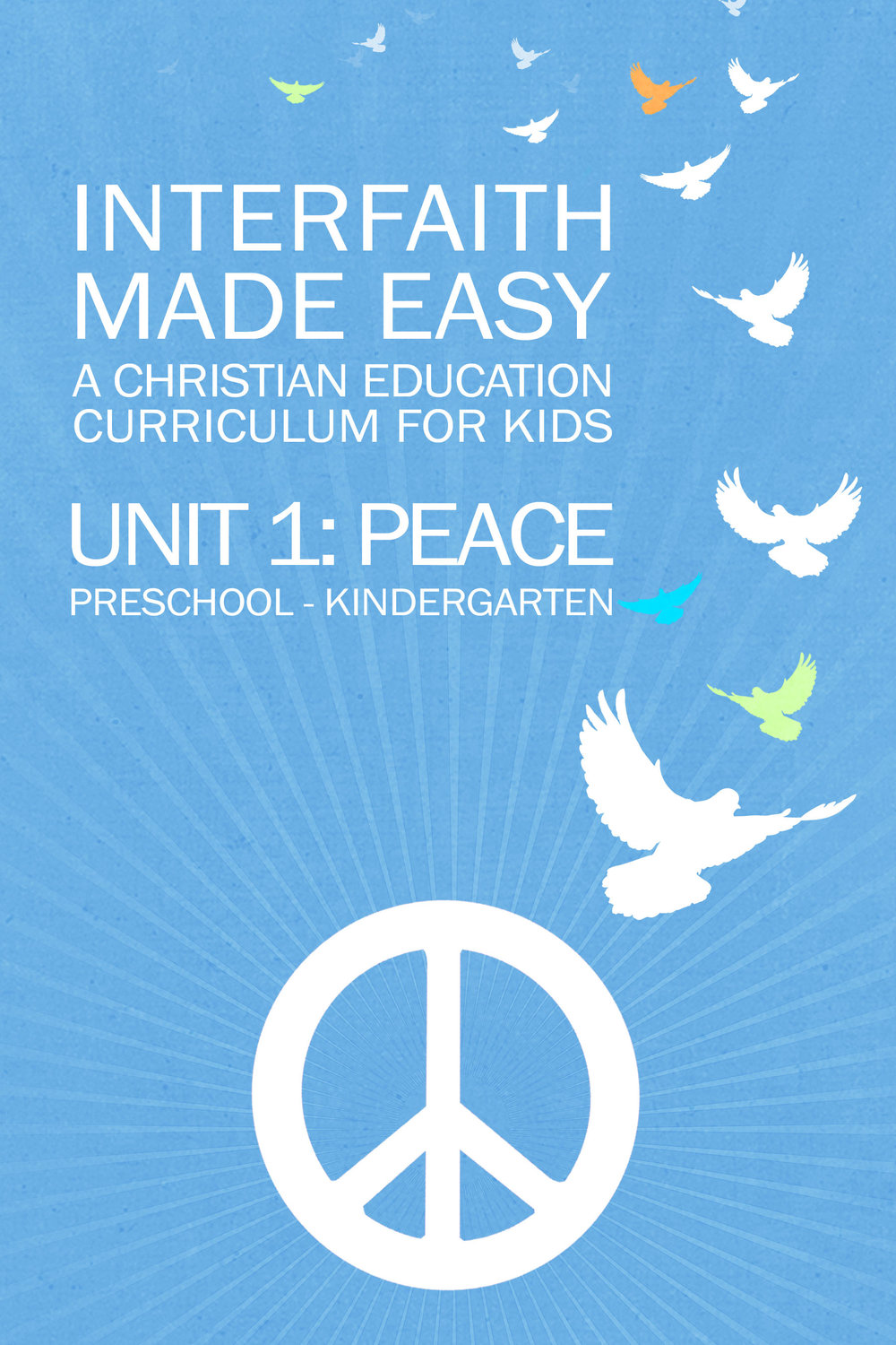 unit-1-peace-age-group-1.jpg
