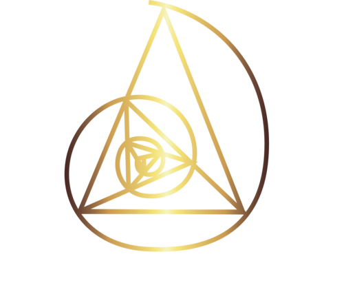 Golden Rule Project logo