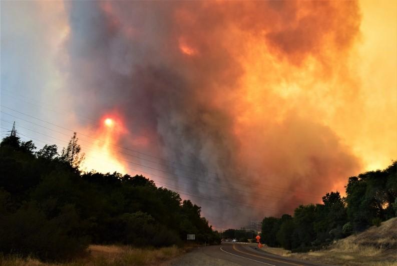 Photo:    Bureau of Land Management California, C.c. 2.0