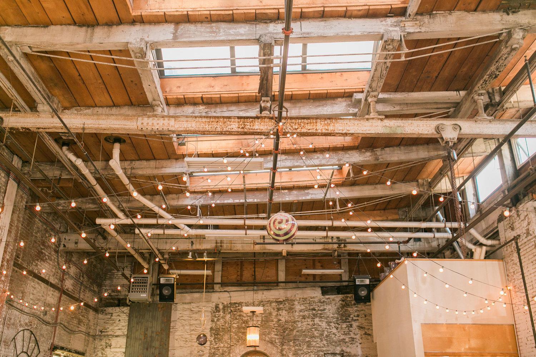 Floors etc designers dinner stephanie bradshaw floors etc designers dinner 7g tyukafo