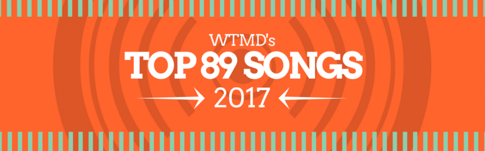 Top-89-Songs6-1200x375.png