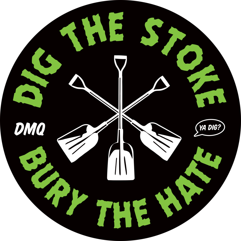 DIG-UP-THE-STOKE-logo.png