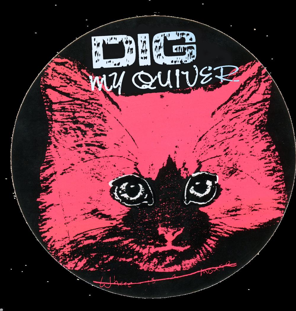 dig-lib-cat123.png