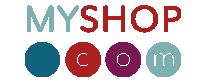 Logo MyShop, koppeling met MyParcel.png