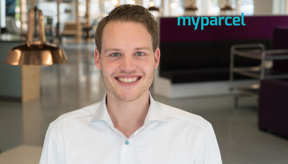 Derek Brink salesmanager MyParcel (1 van 1).jpg