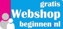Logo Gratiswebshopbeginnen