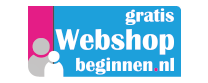Plug-ins_Gratis Webshop Beginnen.png
