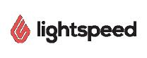 Plug-ins_Lightspeed.png