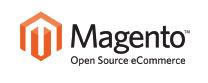 Plug-ins_Magento.png