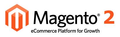 Plug-ins_Magento2-transparent.png