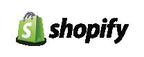 Plug-ins_Shopify.png