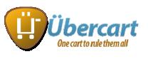 Plug-ins_Ubercart.png