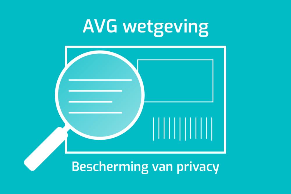Blog_AVG.png