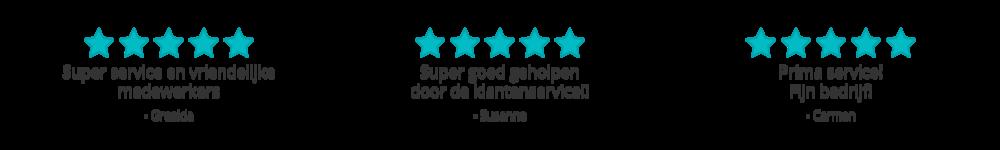Reviews1.png