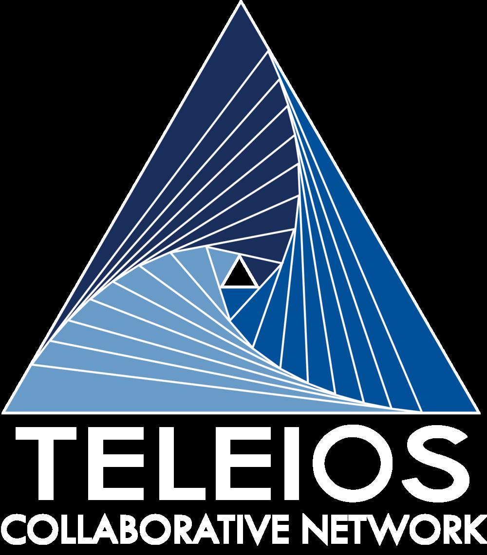 Teleios Logo 24I - White.png
